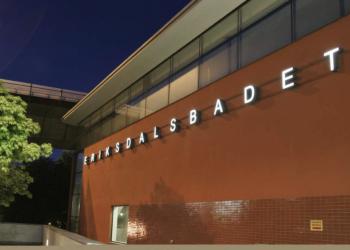 eriksdalsbadet-stockholm