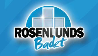 Rosenlundsbadet